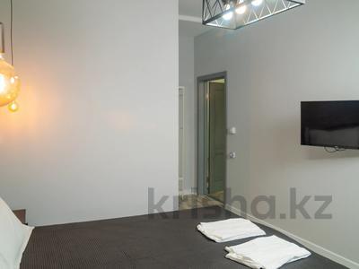 гостиница за 205 млн 〒 в Алматы, Медеуский р-н — фото 14