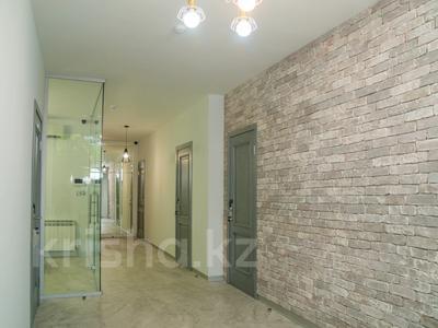 гостиница за 205 млн 〒 в Алматы, Медеуский р-н — фото 15