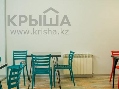 гостиница за 205 млн 〒 в Алматы, Медеуский р-н — фото 17