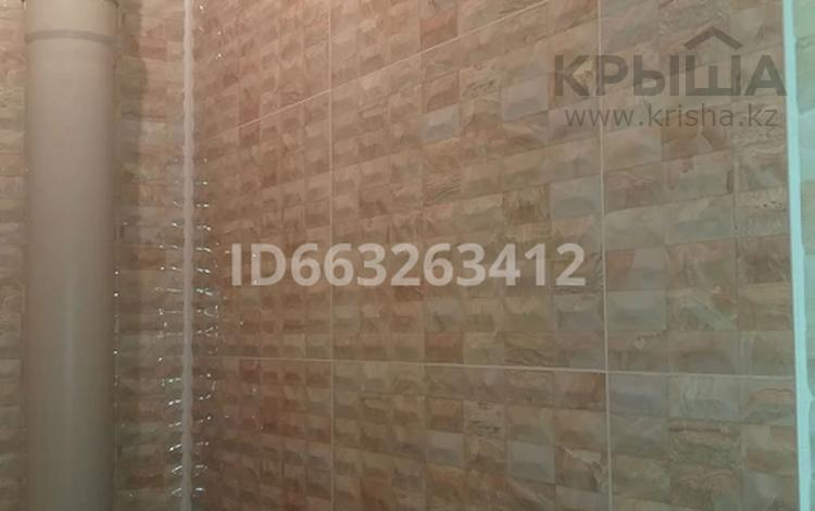 3-комнатная квартира, 65.9 м², 2/3 этаж, Ульянова 2 за 13 млн 〒 в Бишкуле