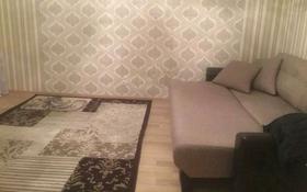 1-комнатная квартира, 40 м² помесячно, Керей и Жанибек хандар 12/1 за 110 000 〒 в Нур-Султане (Астана), Есиль р-н