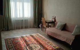 2-комнатная квартира, 56 м², проспект Улы Дала — проспект Мангилик Ел за 19.3 млн 〒 в Нур-Султане (Астана), Есильский р-н
