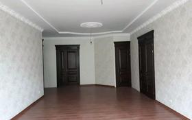 8-комнатный дом, 178 м², 8 сот., Пахтакор за 45 млн 〒 в Шымкенте, Каратауский р-н