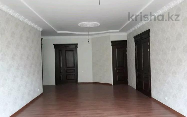 8-комнатный дом, 178 м², 8 сот., Пахтакор за 43 млн 〒 в Шымкенте, Каратауский р-н