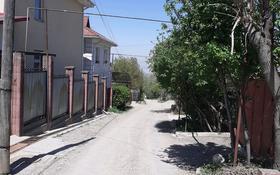 4-комнатный дом, 165 м², 6.3 сот., мкр Таусамалы, Нагорная 33 за 38 млн 〒 в Алматы, Наурызбайский р-н