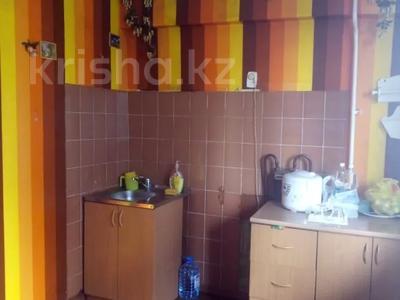 2-комнатная квартира, 54 м², 6/9 этаж, мкр Жетысу-3, Бауыржана Момышулы — Абая за 16.5 млн 〒 в Алматы, Ауэзовский р-н
