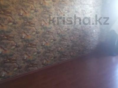 2-комнатная квартира, 54 м², 6/9 этаж, мкр Жетысу-3, Бауыржана Момышулы — Абая за 16.5 млн 〒 в Алматы, Ауэзовский р-н — фото 2