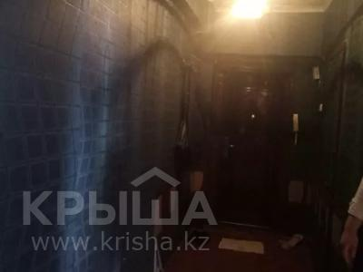 2-комнатная квартира, 54 м², 6/9 этаж, мкр Жетысу-3, Бауыржана Момышулы — Абая за 16.5 млн 〒 в Алматы, Ауэзовский р-н — фото 4