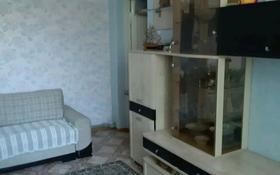 2-комнатная квартира, 44.1 м², 1/3 этаж, Проезд Ткацкий за 10 млн 〒 в Шымкенте, Енбекшинский р-н