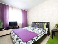1-комнатная квартира, 40 м², 6/1 этаж посуточно