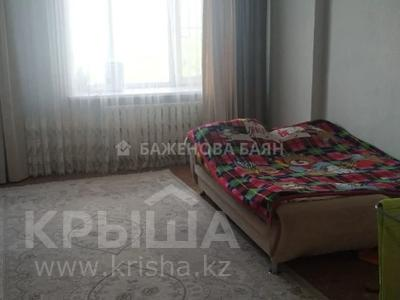 1-комнатная квартира, 45 м², 5/12 этаж, Валиханова за 16.3 млн 〒 в Нур-Султане (Астана), р-н Байконур — фото 2