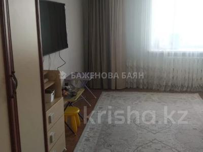 1-комнатная квартира, 45 м², 5/12 этаж, Валиханова за 16.3 млн 〒 в Нур-Султане (Астана), р-н Байконур — фото 3