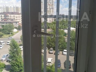 1-комнатная квартира, 45 м², 5/12 этаж, Валиханова за 16.3 млн 〒 в Нур-Султане (Астана), р-н Байконур — фото 5