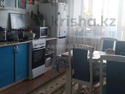 1-комнатная квартира, 45 м², 5/12 этаж, Валиханова за 16.3 млн 〒 в Нур-Султане (Астана), р-н Байконур — фото 9