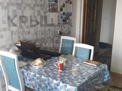 1-комнатная квартира, 45 м², 5/12 этаж, Валиханова за 16.3 млн 〒 в Нур-Султане (Астана), р-н Байконур — фото 10