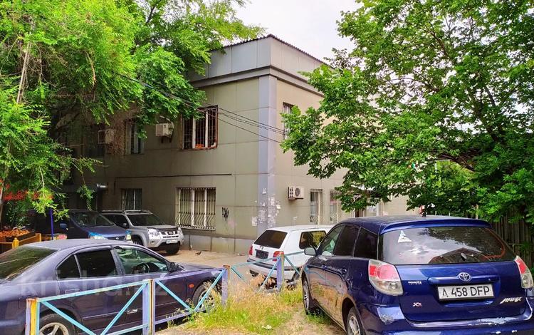 Действующий The БАНКА Bar за ~ 335.5 млн 〒 в Алматы, Бостандыкский р-н