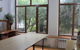4-комнатная квартира, 92 м², 1 этаж, Жаугаш Батыра 5 за 14.5 млн 〒 в Таразе