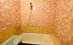3-комнатная квартира, 85 м², 1/5 этаж помесячно, 8 мик 27 за 60 000 〒 в Таразе
