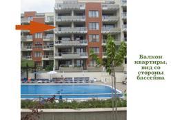 2-комнатная квартира, 94 м², Морска 39 за 35 млн 〒 в Помории