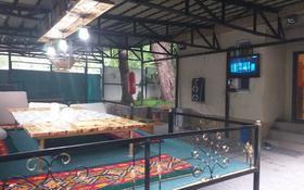 гостевой домик за 65 млн 〒 в Талгаре
