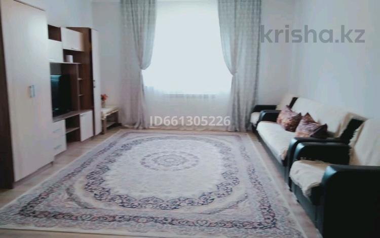 5-комнатный дом, 100 м², 6 сот., Арай 122 за 25 млн 〒 в Коксай (пути Ильича)