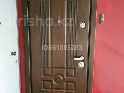 1-комнатная квартира, 30 м², 5/5 этаж, улица Кайсенова 117 за 13.5 млн 〒 в Усть-Каменогорске