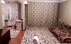 1-комнатная квартира, 37 м², 3/5 этаж посуточно, Токмагамбетова 27 — Желтоксан за 7 000 〒 в