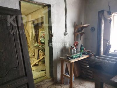 Промбаза 0.47 га, Бажова 469/1 за 25 млн 〒 в Усть-Каменогорске — фото 26