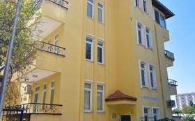 3-комнатная квартира, 110 м², 1/4 этаж, Кестель 17 за 35 млн 〒 в