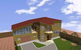 5-комнатный дом, 386 м², 5 сот., СОТ Рауан за 9 млн 〒 в Актау