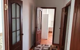2-комнатная квартира, 50 м², 5/5 этаж помесячно, Абдрахманова за 70 000 〒 в