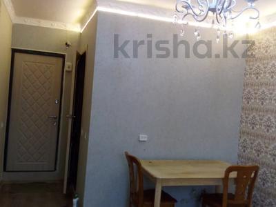 1-комнатная квартира, 25 м² посуточно, мкр №3, Абая 39А — Алтынсарина(Правды) за 6 000 〒 в Алматы, Ауэзовский р-н — фото 4