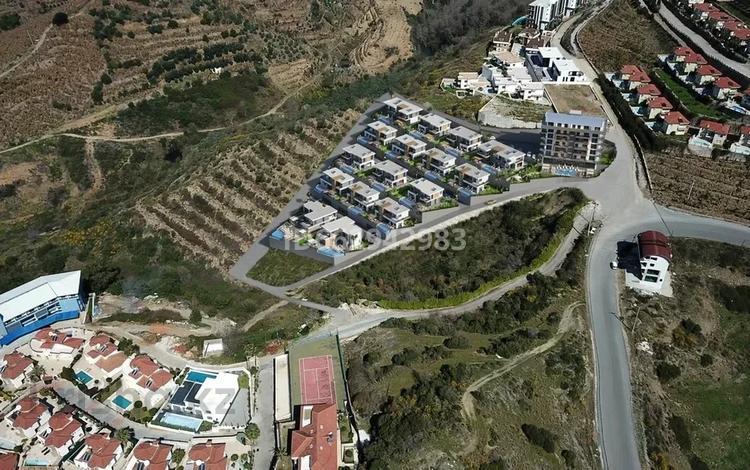 1-комнатная квартира, 58 м², КАРГЫДЖАК за 31 млн 〒 в
