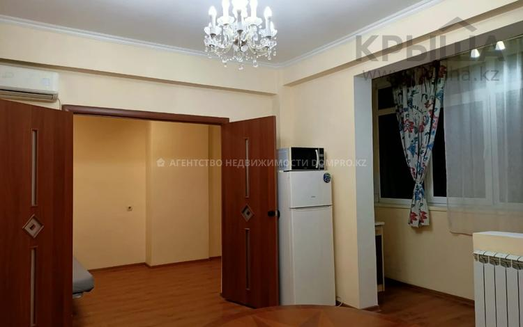 2-комнатная квартира, 52.2 м², 7/8 этаж, мкр Айнабулак-2, Мкр Айнабулак-2 за 16.5 млн 〒 в Алматы, Жетысуский р-н