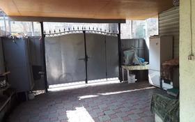 6-комнатный дом, 100 м², 3.8 сот., Муканова 160 — Карасай батыра за 38 млн 〒 в Алматы, Алмалинский р-н