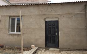 Дача с участком в 6 сот., Тобанияз Альниязулы за 6 млн 〒 в Баскудуке