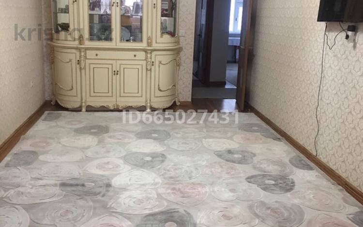 2-комнатная квартира, 54 м², 1/6 этаж, 31Б мкр 16 за 17.5 млн 〒 в Актау, 31Б мкр