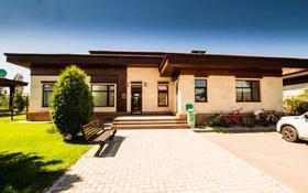 5-комнатный дом, 200 м², 10 сот., Теренкара за 148.1 млн 〒 в