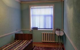 4-комнатная квартира, 72 м², 2/5 этаж помесячно, улица Кенесары 34 — Самал за 150 000 〒 в Туркестане