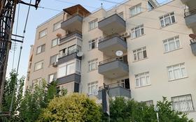 3-комнатная квартира, 280 м², 5/5 этаж, Meltem Cd. за 55.5 млн 〒 в Мерсине