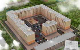 3-комнатная квартира, 91 м², 7/7 этаж, 16-й мкр 15 участок за 16 млн 〒 в Актау, 16-й мкр
