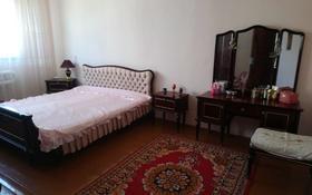 3-комнатная квартира, 81 м², 2/4 этаж, Нурабад 63 за 6.5 млн 〒 в Ташкенте