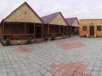 Бани за 48 млн 〒 в Усть-Каменогорске