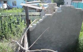 3-комнатный дом, 87.1 м², 0.0711 сот., Заезд Чимкентский 10 за ~ 1 млн 〒 в Семее