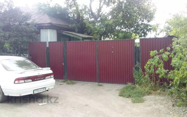 5-комнатный дом, 70 м², 6 сот., Потанина 188 — Куанышева за 11 млн 〒 в Кокшетау