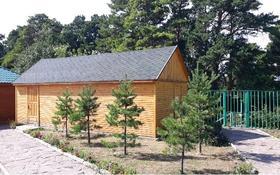 2-комнатный дом посуточно, 40 м², Кенесары за 50 000 〒 в Бурабае