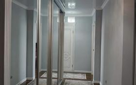 2-комнатная квартира, 58 м², 5/12 этаж, мкр Акбулак, 1-я улица 115 за 22.5 млн 〒 в Алматы, Алатауский р-н