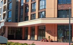 1-комнатная квартира, 30 м², 4/25 этаж посуточно, Бориса Богаткова 192а за 7 000 〒 в Новосибирске