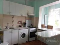 1 комната, 65 м²