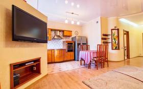 2-комнатная квартира, 80 м², 5/22 этаж помесячно, Конаева 12/2 — Акмешит за 150 000 〒 в Нур-Султане (Астана)